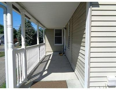 45 THOMPSON RD # 1, Webster, MA 01570 - Photo 1