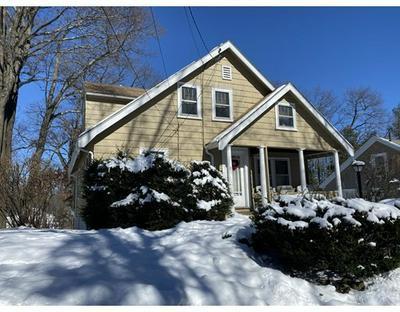 17 GAYLAND RD, Needham, MA 02492 - Photo 1