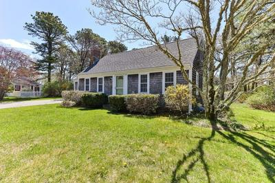 89 TROUT BROOK RD, Barnstable, MA 02635 - Photo 2