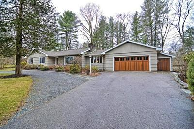 26 COURSE BROOK RD, SHERBORN, MA 01770 - Photo 2