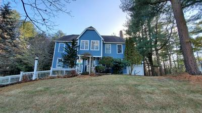 228 ROLLING MEADOW DR, HOLLISTON, MA 01746 - Photo 1