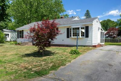 9 GLOUCESTER RD, Grafton, MA 01536 - Photo 2