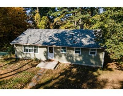 236 HOLLAND RD, Sturbridge, MA 01518 - Photo 2