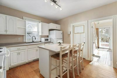 53 BEAL ST, HINGHAM, MA 02043 - Photo 2