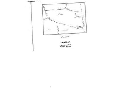 29 WHITTEMORE RD, Sturbridge, MA 01566 - Photo 2