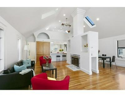 147 CUSHING ST APT 5, Cambridge, MA 02138 - Photo 2