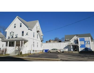 28 MARY AVE # 32, East Providence, RI 02914 - Photo 1