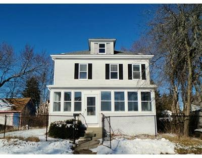 10 FULLER PL, Mansfield, MA 02048 - Photo 1