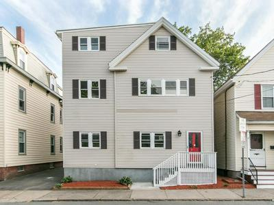 58 OTIS ST, Somerville, MA 02145 - Photo 1