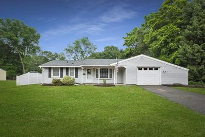 5 PERKINS RD, Danvers, MA 01923 - Photo 1