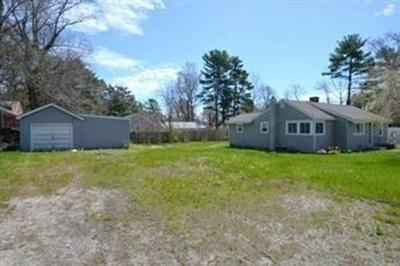 15 4TH AVE, Lakeville, MA 02347 - Photo 2