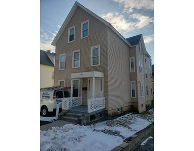 586 PLEASANT ST, Worcester, MA 01602 - Photo 1
