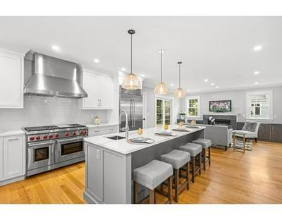 310 MAIN ST, Winchester, MA 01890 - Photo 1