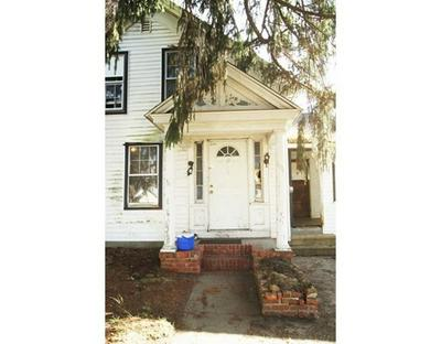 104 W MAIN ST, Ware, MA 01082 - Photo 2