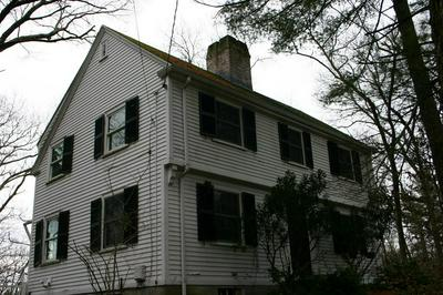 288 DOVER RD, Westwood, MA 02090 - Photo 1
