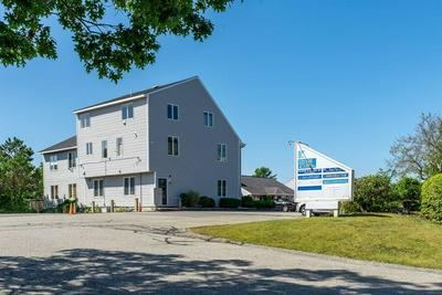 180 STATE RD UNIT 1U, Bourne, MA 02562 - Photo 2