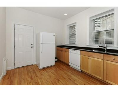 268 WINDSOR ST APT 4A, Cambridge, MA 02139 - Photo 2