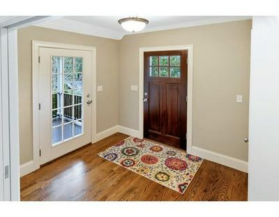 16 PEPPER HILL DR, Winchester, MA 01890 - Photo 2