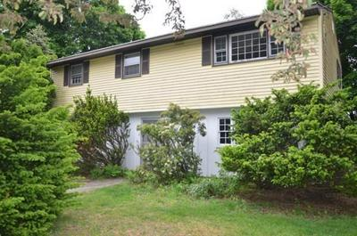 15 SONNING RD, Beverly, MA 01915 - Photo 1