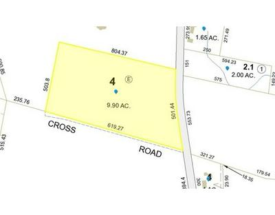 0 HAYNES HILL ROAD, Brimfield, MA 01010 - Photo 2