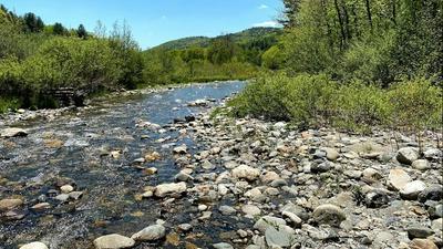 21 HEATH RD, Colrain, MA 01340 - Photo 1