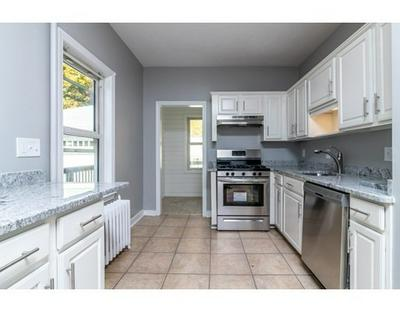 534 EAST ST, Mansfield, MA 02048 - Photo 1
