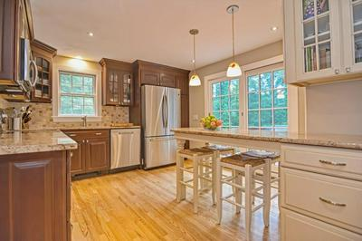 46 PARK ST, Norfolk, MA 02056 - Photo 1
