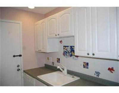 2 VILLAGE GREEN LN APT 3, Natick, MA 01760 - Photo 2