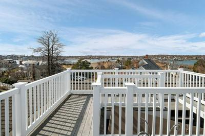 165 EDWARD FOSTER RD, SCITUATE, MA 02066 - Photo 2
