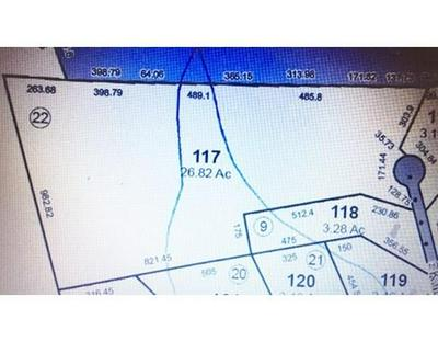 22 SKYLINE DR, Oakham, MA 01068 - Photo 1