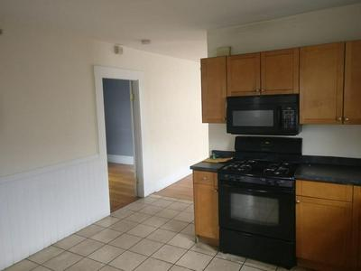 18 N FEDERAL ST APT 2, LYNN, MA 01905 - Photo 2