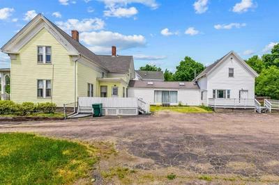 135 S FRANKLIN ST, Holbrook, MA 02343 - Photo 2