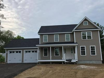 155 CENTRAL AVE, Ayer, MA 01432 - Photo 1