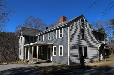 4 SUMNER ST, GLOUCESTER, MA 01930 - Photo 2