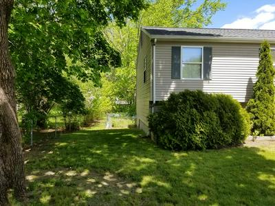 19 MYRTLE ST, Taunton, MA 02780 - Photo 2