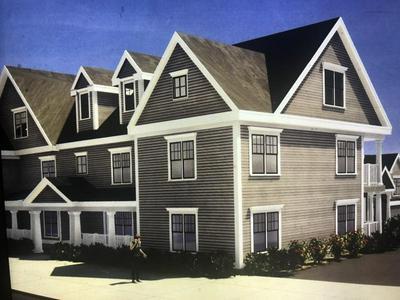 862 WASHINGTON ST # 3R, Norwood, MA 02062 - Photo 1