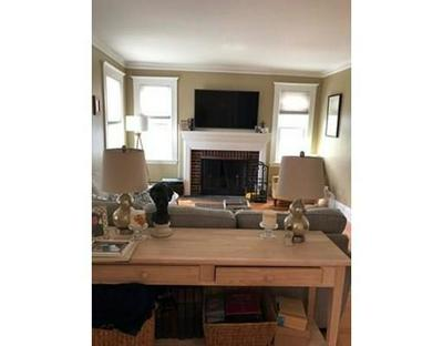 39 SYCAMORE ST # 39, Belmont, MA 02478 - Photo 2