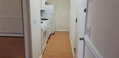 36 MAIN ST APT 5, North Reading, MA 01864 - Photo 2