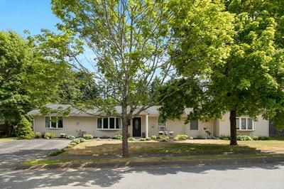 6 MARYVALE LN, Peabody, MA 01960 - Photo 1