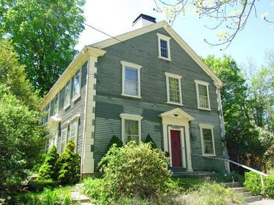 633 PATRIOTS RD, Templeton, MA 01468 - Photo 1
