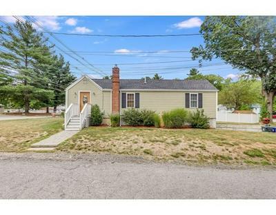4 VERDUN RD, Wilmington, MA 01887 - Photo 2