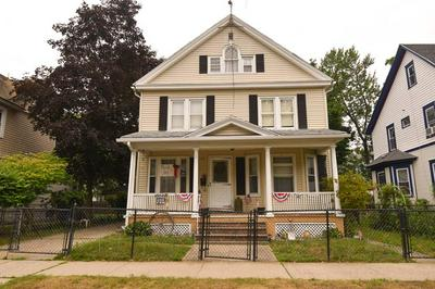50 LYNDALE ST, Springfield, MA 01108 - Photo 1