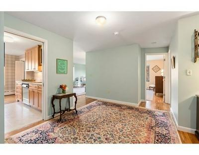 128 PLEASANT ST APT 108, Arlington, MA 02476 - Photo 2