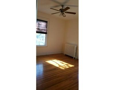 109 WARREN ST # 0, Arlington, MA 02474 - Photo 2