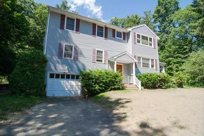 387 NORTH RD, Sudbury, MA 01776 - Photo 1