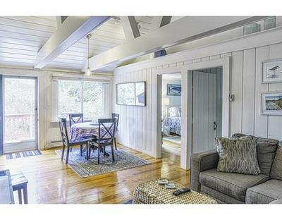 64 DUMONT DR, Barnstable, MA 02601 - Photo 1