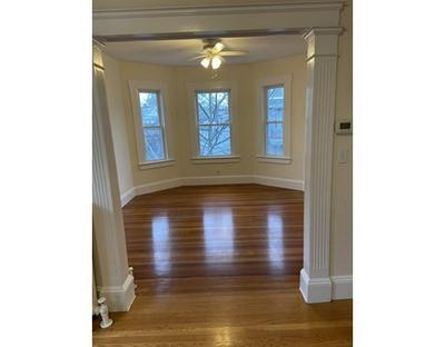 3 MARION RD # 2, Belmont, MA 02478 - Photo 2