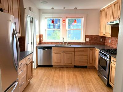 59 HOVEY ST # 59, Watertown, MA 02472 - Photo 1