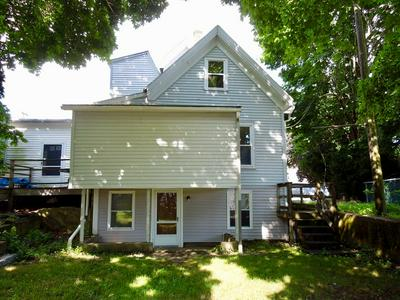 175 COURT ST BSMT, Plymouth, MA 02360 - Photo 1