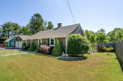 143 HOLLETT ST, Scituate, MA 02066 - Photo 2